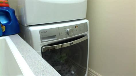 Philips Hair Dryer Repair Manual maytag washing machine maytag