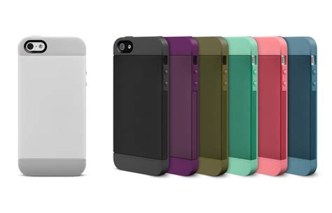 this is the best iphone 5 case