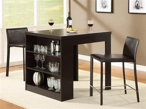 expandable table for small spaces expandable dining table for small spaces small side table