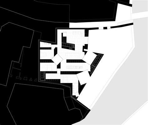 House Drawings Plans aires mateus gt casa en alcoba 231 a portugal hic arquitectura