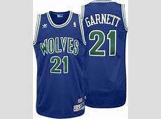 90 best Basketball Jerseys images on Pinterest ... Kevin Garnett Shoes Timberwolves