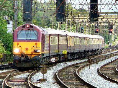 trainline best fare finder the trainline get discounted rail tickets now