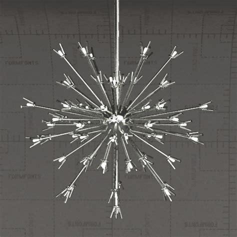 chandelier revit family eurofase lenka chandelier 3d model formfonts 3d models