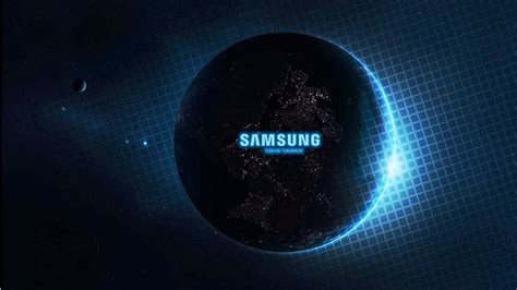 samsung hd wallpapers hd wallpapers blog