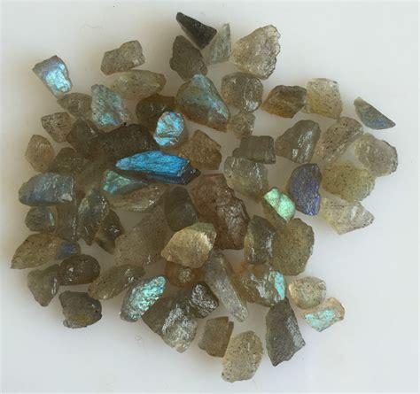 gemstones wholesale 50 ct scoop labradorite gemstones