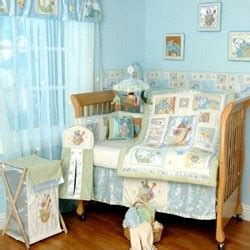 noah ark crib bedding kidsline silver lining crib set noah s ark adorable crib