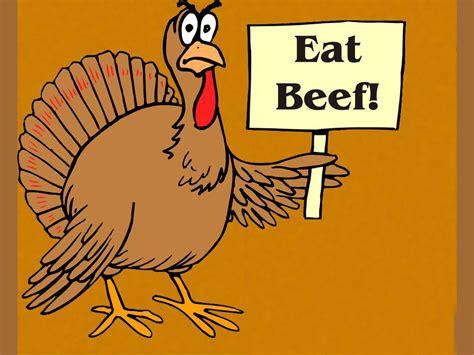 funny thanksgiving turkey video funny turkey pictures thanksgiving 2017 thanksgiving