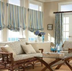 Window Treatment Ideas For Small Living Room » Ideas Home Design