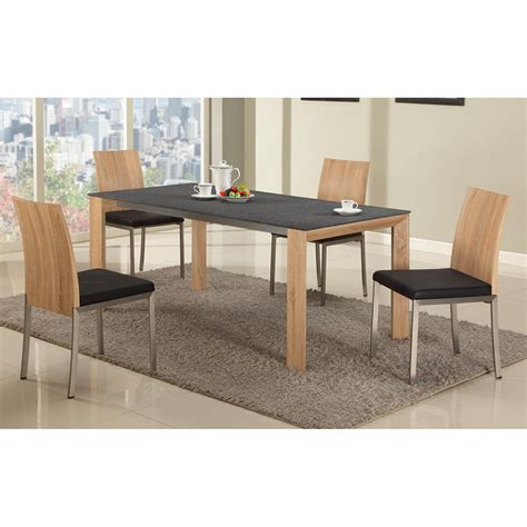 Designer Dining Chairs Nz by Modern Dining Chairs Auckland Dining Chair Eurway