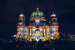 festival of lights festival of lights 2016 0626 187 iheartberlin de