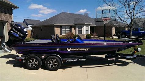 bass boats for sale sa phoenix new and used boats for sale in al