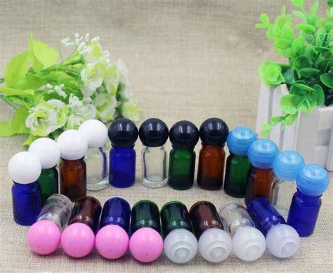 Botol 7 Ml Vial Murah ukuran sel botol beli murah ukuran sel botol lots