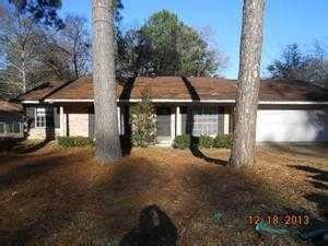 houses for sale in clinton ms clinton mississippi reo homes foreclosures in clinton mississippi search for reo