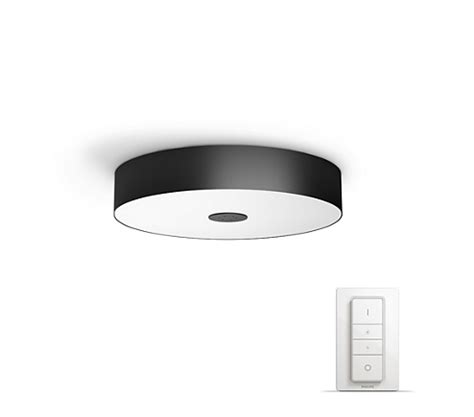 Lu Ceiling Philips white ambiance fair ceiling light 4034030p7 philips
