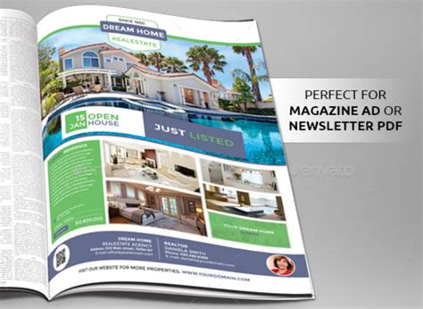 House Building Software 10 creative real estate magazines smart marketing means