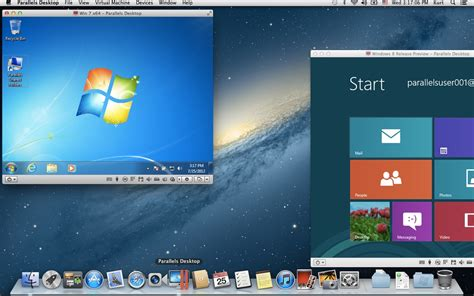 Top 15 Best Windows Emulator for Mac TechClient