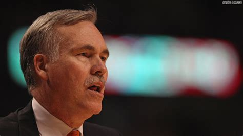 lakers couch no phil d antoni to helm lakers hlntv com