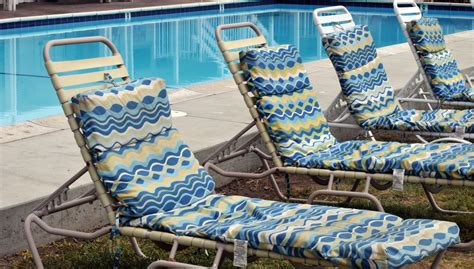 lounge chairs for poolside best of poolside lounge chairs lovely inmunoanalisis