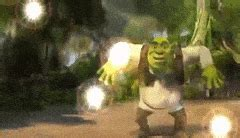 adobe premiere pro gif shrek mlg gifs search find make share gfycat gifs