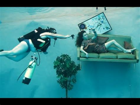 by harry fayt underwater harry fayt pinterest shooting underwater sous l eau the flood harry fayt