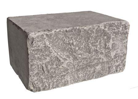bluestone garten kanten produkte nach anwendung suchen stein co