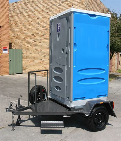 portable bathroom trailer yass valley hire toilet portable toilet mounted on trailer inc pumpout