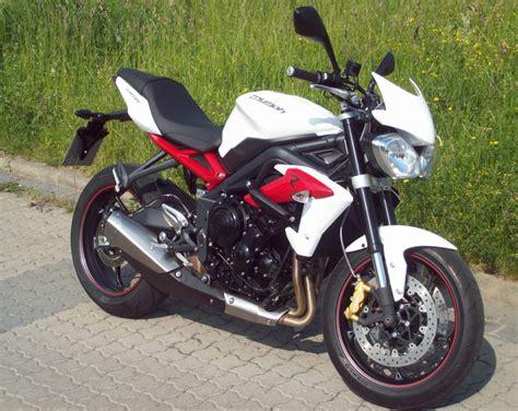 Triumph Motorrad Indien by K 220 S 183 News 183 Triumph Kleine Maschinen Geplant