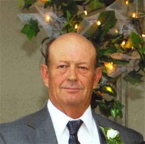 robert qualls obituary athens tx morning telegraph