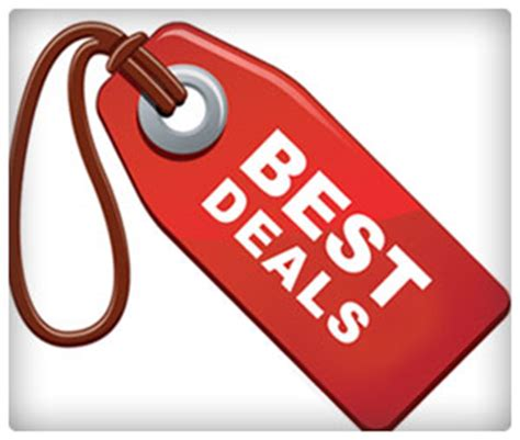 Great Car Deals is this a good car lease deal by leaseguide com