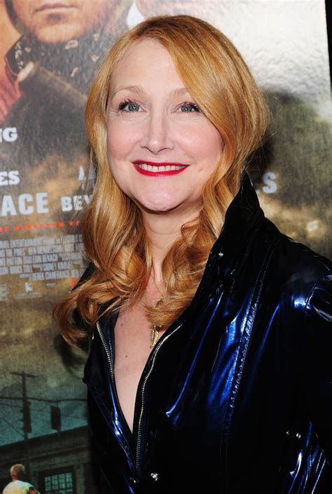patricia clarkson new york patricia clarkson picture 54 new york premiere of the