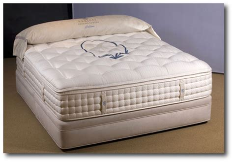most expensive futon the worlds most expensive mattresses a look at high end