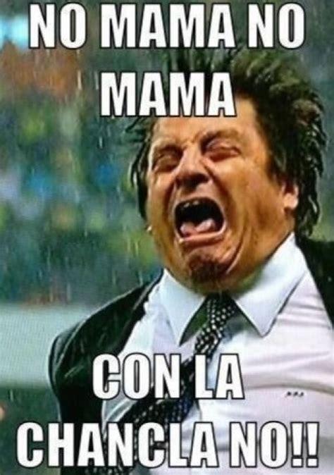 Sus Meme - memes de madres imagenes chistosas