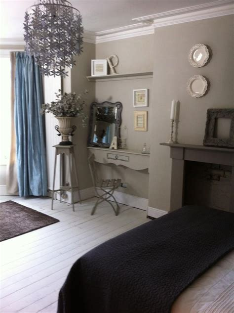 the great interior design challenge best 25 great interior design challenge ideas on pinterest cheetah print rooms home office