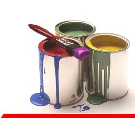 J S Painting Service by J D Cleaning Maintenance Services India Kolkata