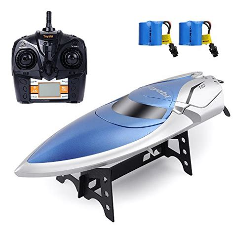 rc boats in saltwater compare price to rc boat salt water aniweblog org