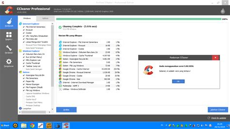 ccleaner zip free download program ccleaner license key 3 28