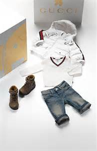 Gucci baby clothing for babies for life and style