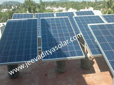 low cost solar power rahul choice low cost solar power system in chennai