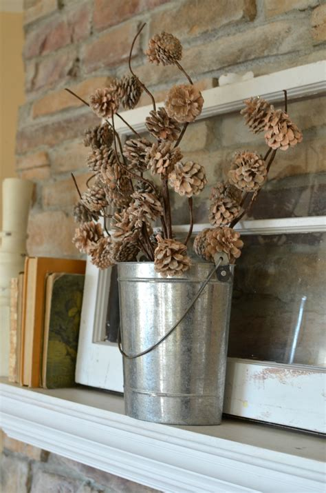 decorating for winter how to transition from christmas to winter decor