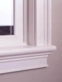 Window Sill Wood Moulding Best 20 Interior Window Trim Ideas On