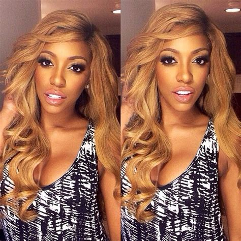 porsha williams porsha4real instagram photos websta 17 best images about porsha williams on pinterest her