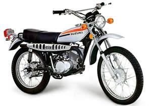 Suzuki Motorcycle History Where To Get An Antique Moto Inspected Motohouston