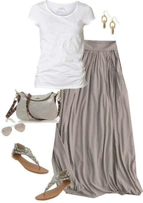 flowy meaning top 25 best long summer skirts ideas on pinterest