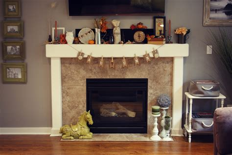 picture above fireplace marvelous image of fireplace decoration with various