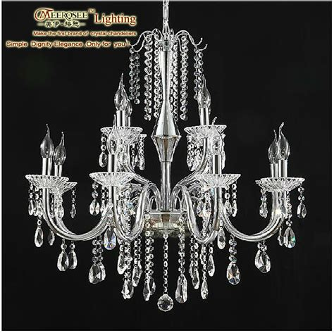 ausgefallene kronleuchter 2013 european fashion chandeliers chrome l frames