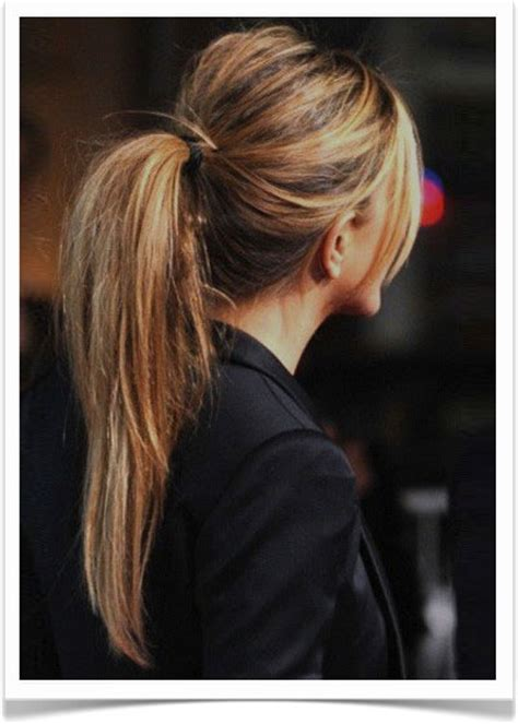 Basic Hairstyles by Qiuyy Hairstyle Ideas Basic Hairstyles For Work