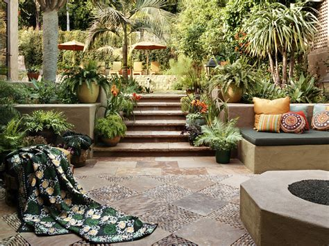 pin by cheryl tarpy apel on home patio - Mediterranean Style Outdoor Furniture