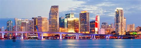 Best Resume For Accounting Job by Temp Agencies In Miami Fl Staffing Agency Thrivas