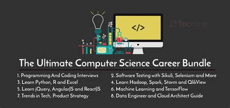 learn computer science with computation concepts programming paradigms data management and modern component architectures with and playgrounds books learn computer science with this 8 course career bundle