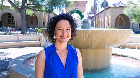 Franklin Mba Ranking by Stanford Doctoral Candidate In Education Wins Major